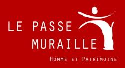 logo PM (2)
