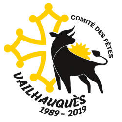 logo comite des fetes-2019