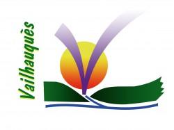 logo-commune-Vailhauques-RVB-nouveau