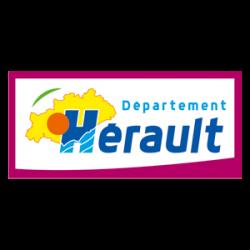 logo-conseil-departemental-herault-detoure