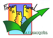 logo-foyer-rural