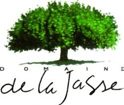 logo-jasse-print