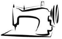 logo loisirs creatifs
