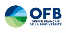 logo ofb-petit