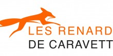 logo renards jpeg
