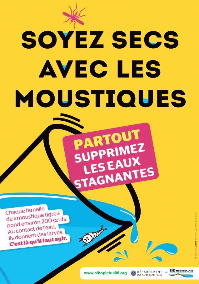 moustiques_affiche
