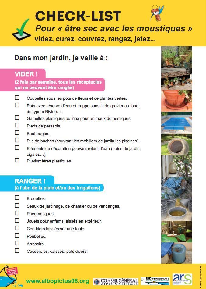 moustiques_check-list
