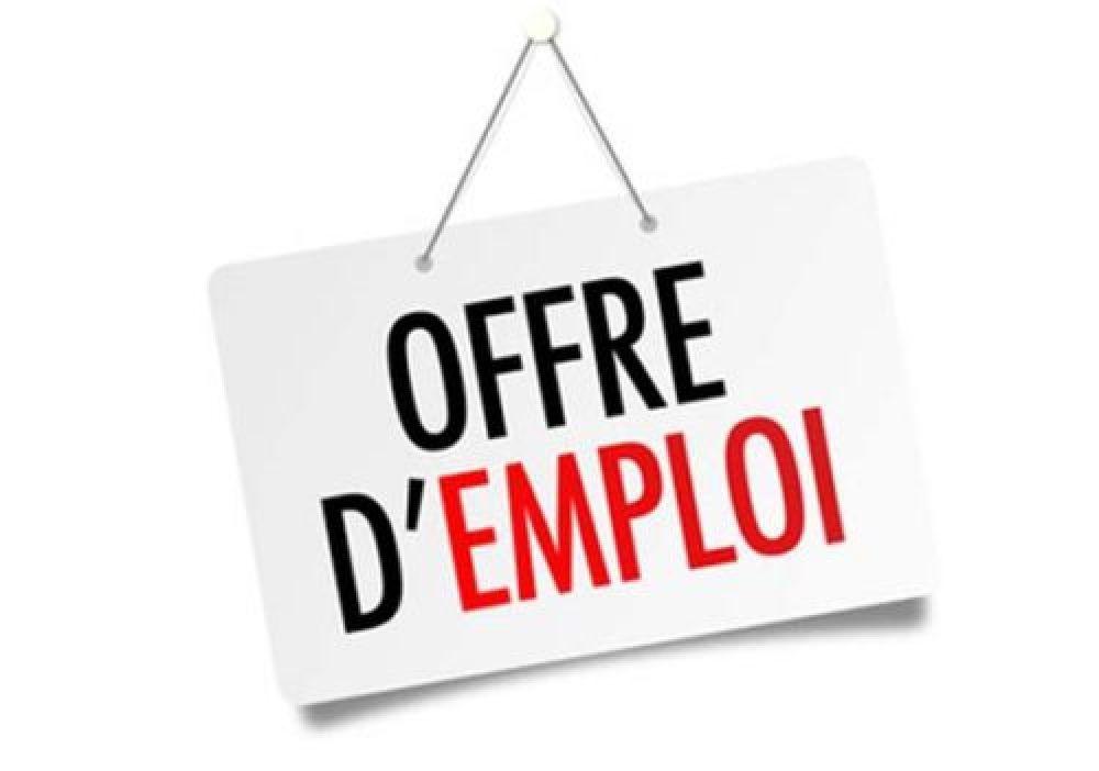 offres-d-emploi-du-2-mai-2019-5cdcfb788d7c8