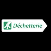 panneau_dechetterie