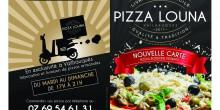 pizza louna-cartejuin2021-2