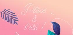 place_ete_decoupe