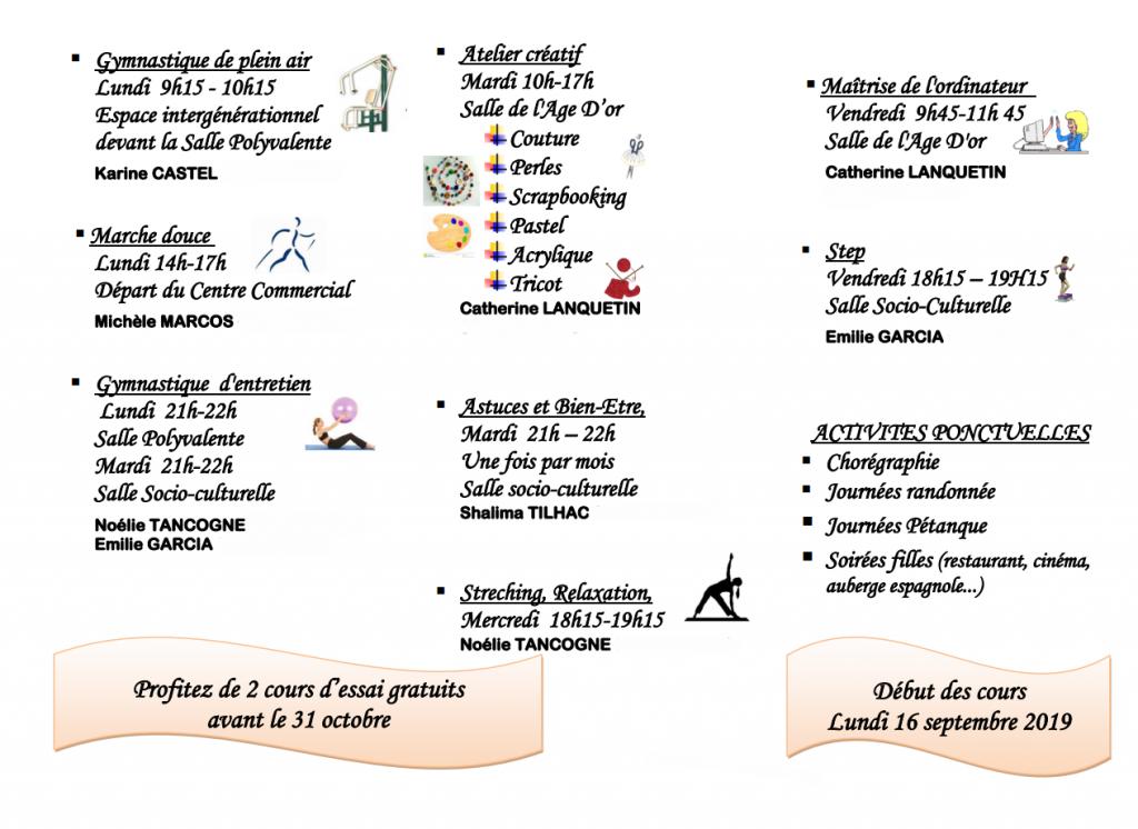 plaquette afv-2-