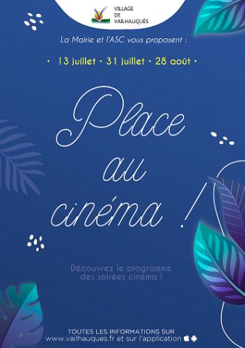 prog_cinema_imRpetite