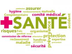 sante_prevention