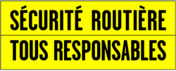 securite-routiere-