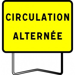 travaux-circulation-alternee