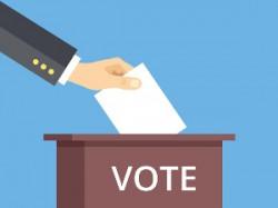 vote-
